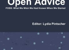 open-advice