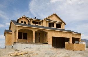 Residentual-Home-Construction