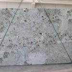 Granite Slab Colors Kitchen Premade Cabinets Wholesalers Warehouse Rta Kitchen Cabinets Kitchen Cabinets Free Designer Kitchen Cabinets Wholesalers Warehouse Pre Prefab Quartz Countertops Quartz Countertops Installation Quartz Slabs Granite