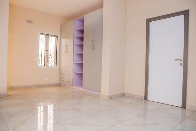 New Interior 5
