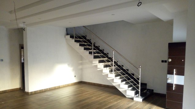 FK-Res-Staircase