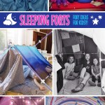 Sleepover Activities Ideas Also Hideaway Forts Fort Magic