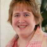 Brenda Nitardy, Choir Director and Organist