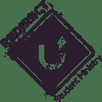 Redirect Logo
