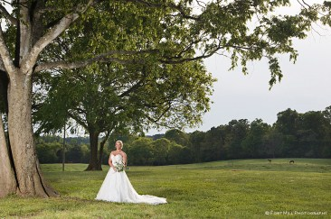 ASC Greenway Bridal
