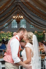 Ivy Place Wedding © Fort Mill Photography