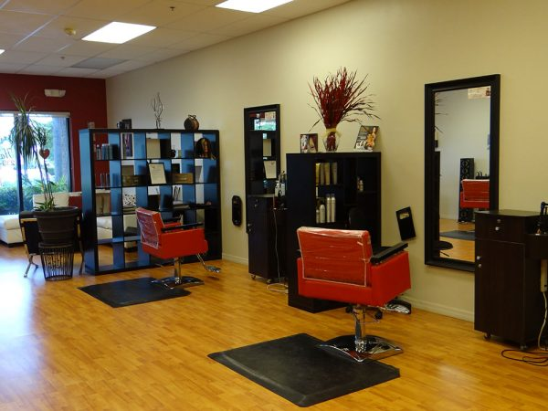 About Our Full Service Cape Coral Hair Salon Services