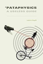 A Useless Guide...