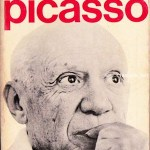 John Berger's 'Success and failure of Picasso'. 1965