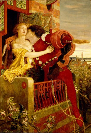the fortnightly review rsaquo three essays on romeo and juliet 640px romeo and juliet brown