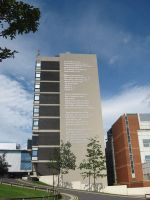 Andrew_Motion's_poem_'What_if-',_Sheffield_Hallam_University_-_geograph.org.uk_-_1482124