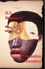 Hoodoo Voodoo by D.S. Marriott