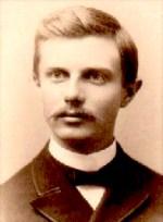 F.J. Turner