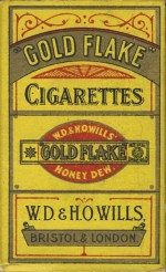 goldflake