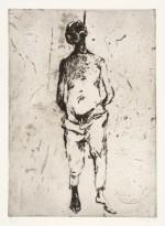 hanged1970
