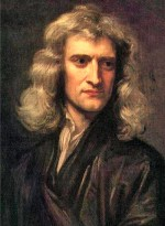 Newton.