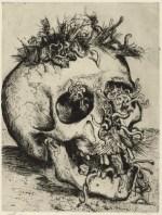 skullfromwarmo