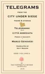 telegrams_cover