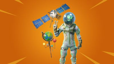 What S In The Fortnite Item Shop Today December 16 17
