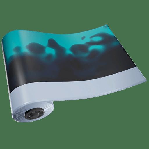 Fortnite v11.10 Leaked Wrap - Dead Wave