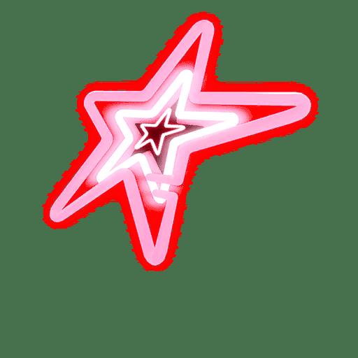Fortnite v13.20 Leaked Back Bling - Starpower
