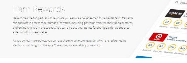 Fortnite Fetch Rewards Code