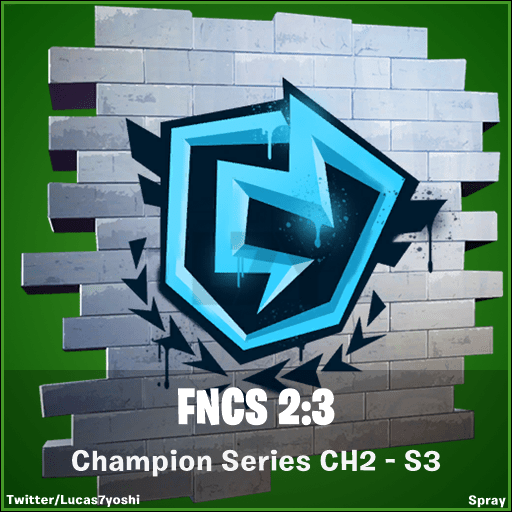 Fortnite Patch v13.20 - All Leaked Cosmetics (Skins, Emotes, Gliders, Wraps)