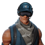 First Strike Specialist icon