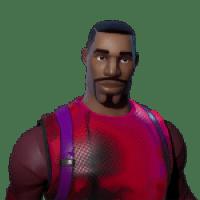 Radiant Striker icon