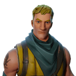 Ranger icon png