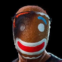T-Variant-M-Gingerbread-Variant-BurntSmile