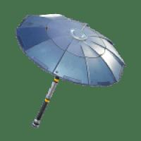 The Umbrella icon