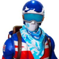 Alpine Ace (GBR) icon