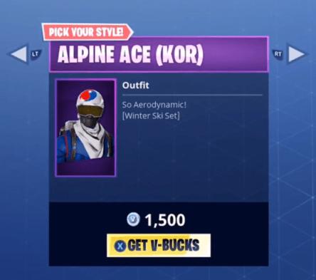 alpine-ace-kor-1