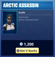 arctic-assassin-1