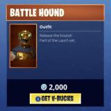 battle-hound-3