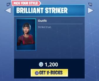 brilliant-striker-1