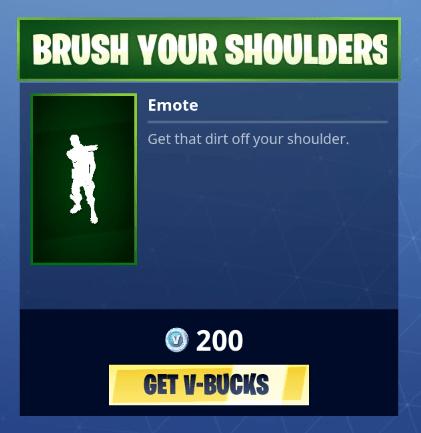 brush-your-shoulders-3
