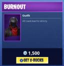 burnout-1