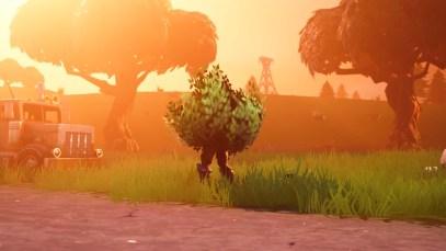 bush-screenshot-3