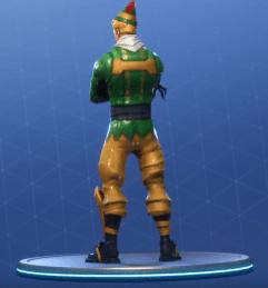 codename-elf-4