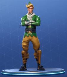 codename-elf-6