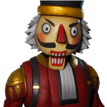 Crackshot icon png