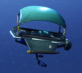 default-glider-5