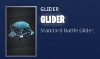 default-glider-7