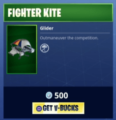 fighter-kite-1