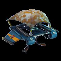 Founder's Glider icon