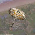 founders-umbrella-4