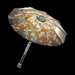 Founder's Umbrella icon png