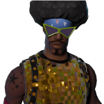 Funk Ops icon png